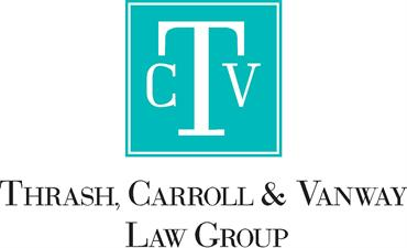 Thrash, Carroll & Vanway Law Group