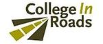 College Inroads