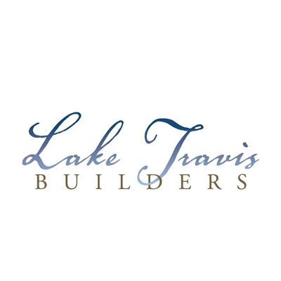 Lake Travis Builders, LP
