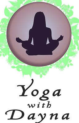 Yoga by Dayna