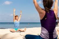 Yoga by Dayna - Austin