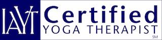 International Association of Yoga Therapists Certification
