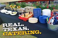 Let us cater your next event!  Meeting room onsite or remote, we can take care of you!