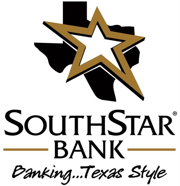SouthStar Bank