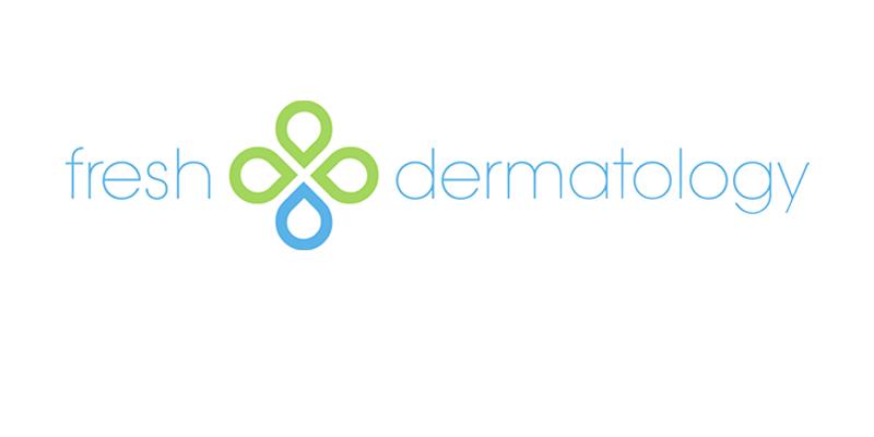 Fresh Dermatology