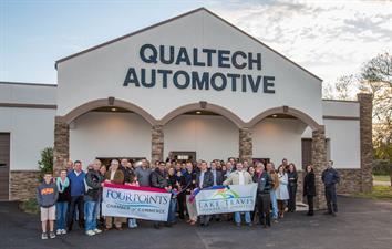QualTech Automotive