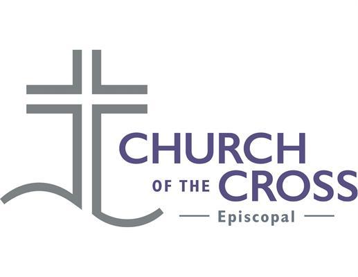 Church of the Cross Lake Travis