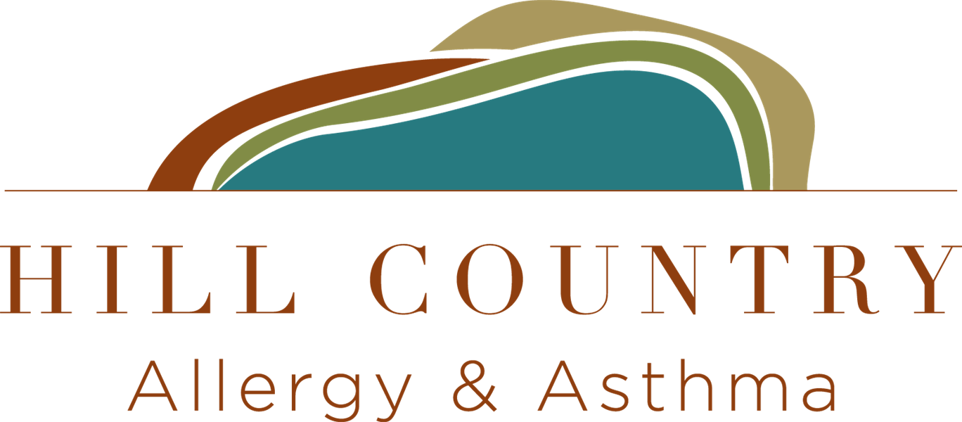 Hill Country Allergy and Asthma