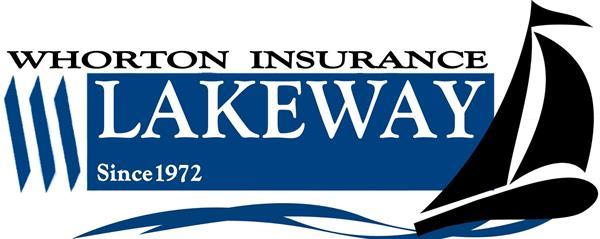 Whorton Insurance Lakeway
