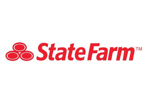 Josh Tollett Agency - State Farm Insurance