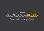 DirectMed by Dr. Katriny Ikbal