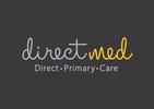 DirectMed by Dr. Katriny Ikbal