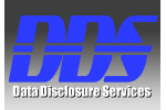 Data Disclosure Services
