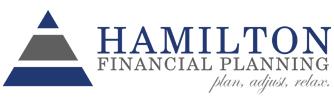 Hamilton Financial Planning