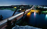 Gallery Image Austin_Penny_Backer_Bridge.jpg