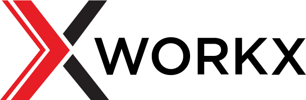 XWORKX Integrated Solutions