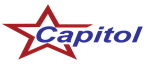 Capitol Senior Care & Home Health