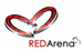 RED Arena Wine-Up