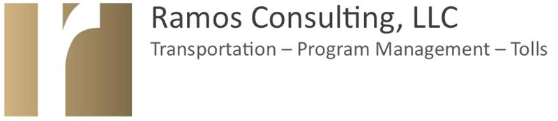 Ramos Consulting, LLC