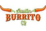 Austin Burrito Company