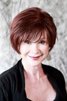 Linda Wedick, Career Coach and Image Consultant