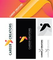 Career Creators Company Logo Images
