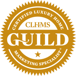 Gallery Image ILHM_GUILD_Seal_RGB_Large_logo.png
