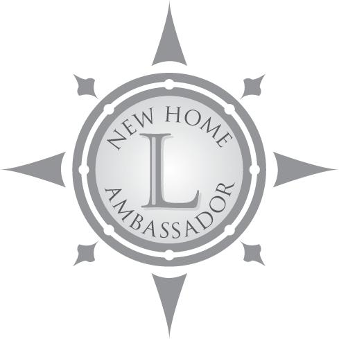 Gallery Image badge-Ambassador-logo.png