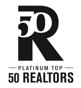 Gallery Image platinum-top-50.jpg