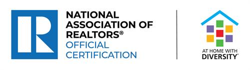 Gallery Image realtor-diversity-certification-logo.png