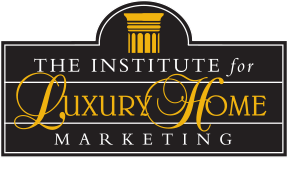Gallery Image the-institute-for-luxury-home-marketing-logo.png