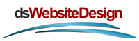 !dsWebsiteDesign
