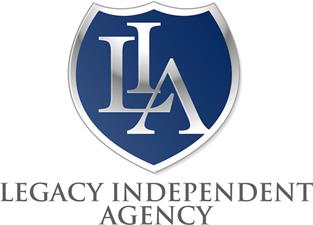 Legacy Independent Agency LLC.