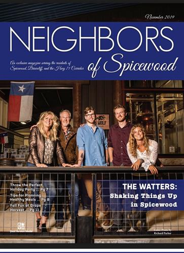 Gallery Image Cover_NeighborsOfSpicewood_NOV2019.jpg