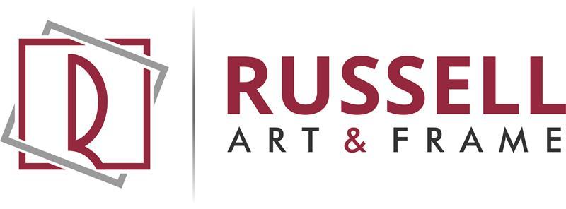 Russell Art & Frame