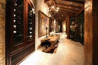 Gallery Image Horseshoe_Bay_Lakefront_Retreat_Front_Entry_Loggia2.jpg