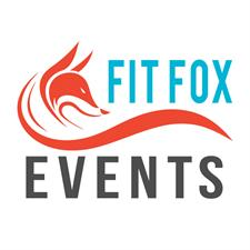 Fit Fox Events