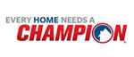 championwindow.com