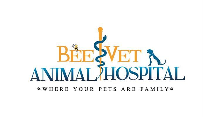 BEEVET Animal Hospital