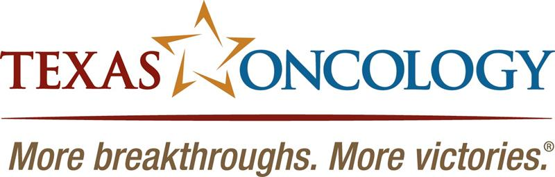Texas Oncology | Health - Lake Travis Chamber of Commerce, TX