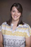 Rebecca Monti, MSN, RN, AGCN-BS