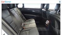 Mercedes S 63