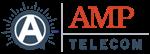 Amp Telecom