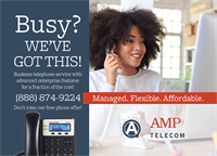 Gallery Image Amp_Telecom_Busy.png