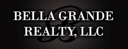 Bella Grande Realty, LLC