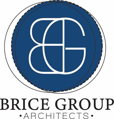 Brice Group Architects, LLC
