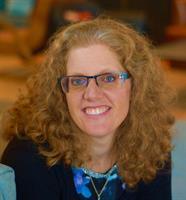 Melissa Gaber