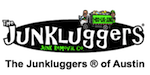 The Junkluggers of Austin