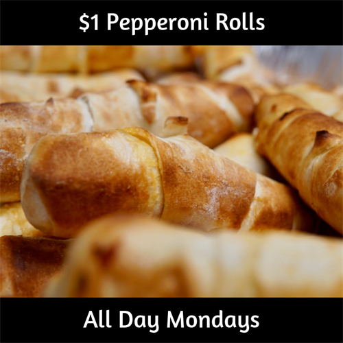 Gallery Image S1_Pepperoni_Rolls.png