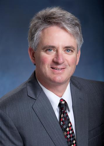 Dr. Robert Blais, General Orthopedics